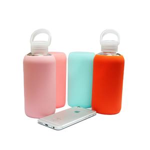 Acrylic Mold Custom, Acrylic Mold Custom Suppliers and Manufacturers