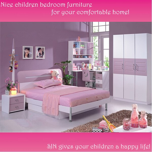 China Kids Furniture China Kids Furniture Manufacturers And Suppliers On Alibaba Com