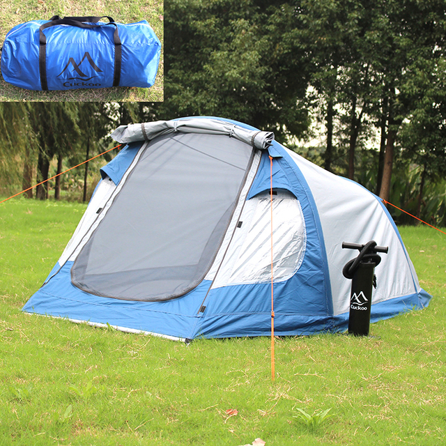 Wholesale portable small size lightweight bivy tent for hiking / c&ing & Buy Cheap China small tent camping Products Find China small tent ...