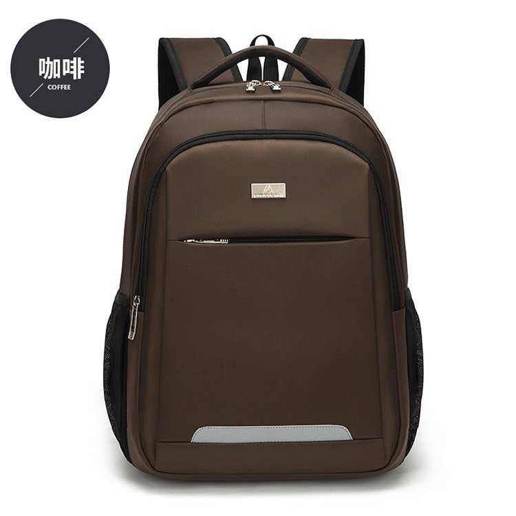 17inch 19inch oem anti theft custom nylon best sell cheap laptop bags backpack waterproof laptop backpack bag for men guangzhou