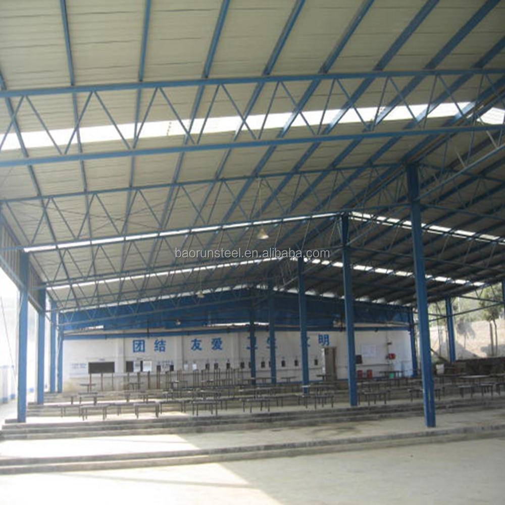 steel frame apartment building steel frame apartment building suppliers and manufacturers at alibabacom