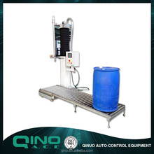 Large production plants liquid filling machine price
