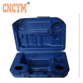 ISO CE Flash Deals  tool box case blow molds for sale