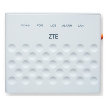 Real Estate Photos ⁓ Top Twelve Zte Gpon Ont Zxhn F601 Configuration
