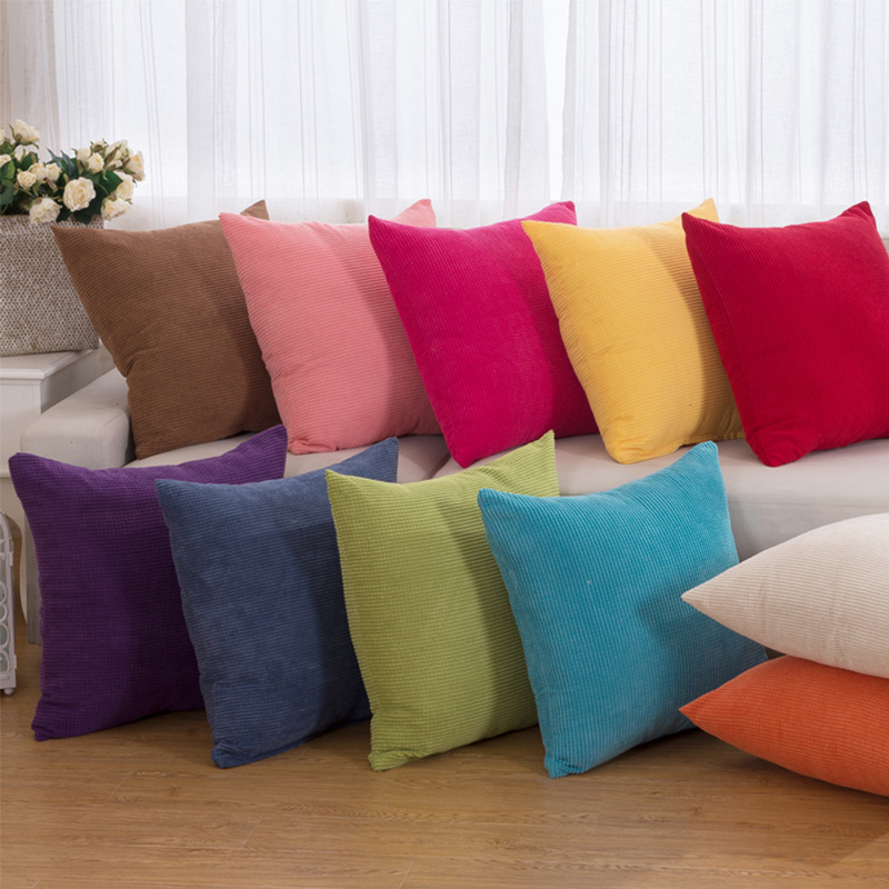 Cheap Couch Online: Online Get Cheap Throw Pillows For Couch -Aliexpress.com
