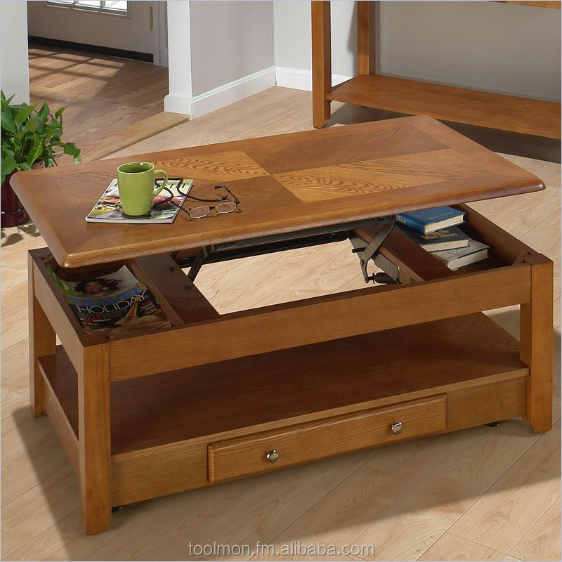 hidden gun safe coffee table buy wooden coffee tables product on rh alibaba com diy coffee table gun safe
