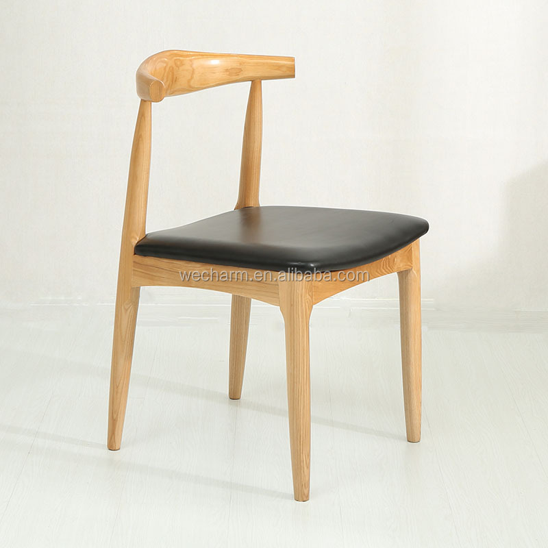 Japanese Floor Chair, Japanese Floor Chair Suppliers And Manufacturers At  Alibaba.com