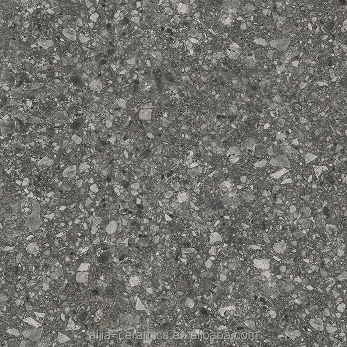 Terrazzo Tile Size Suppliers And Manufacturers At Alibaba