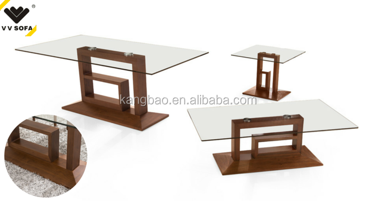 Fresh latest dining table designs with glass top light for Latest dining table designs