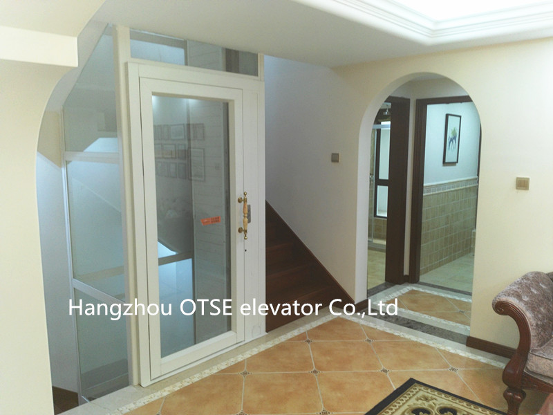 Small Residential Elevators In India 28 Images Otis