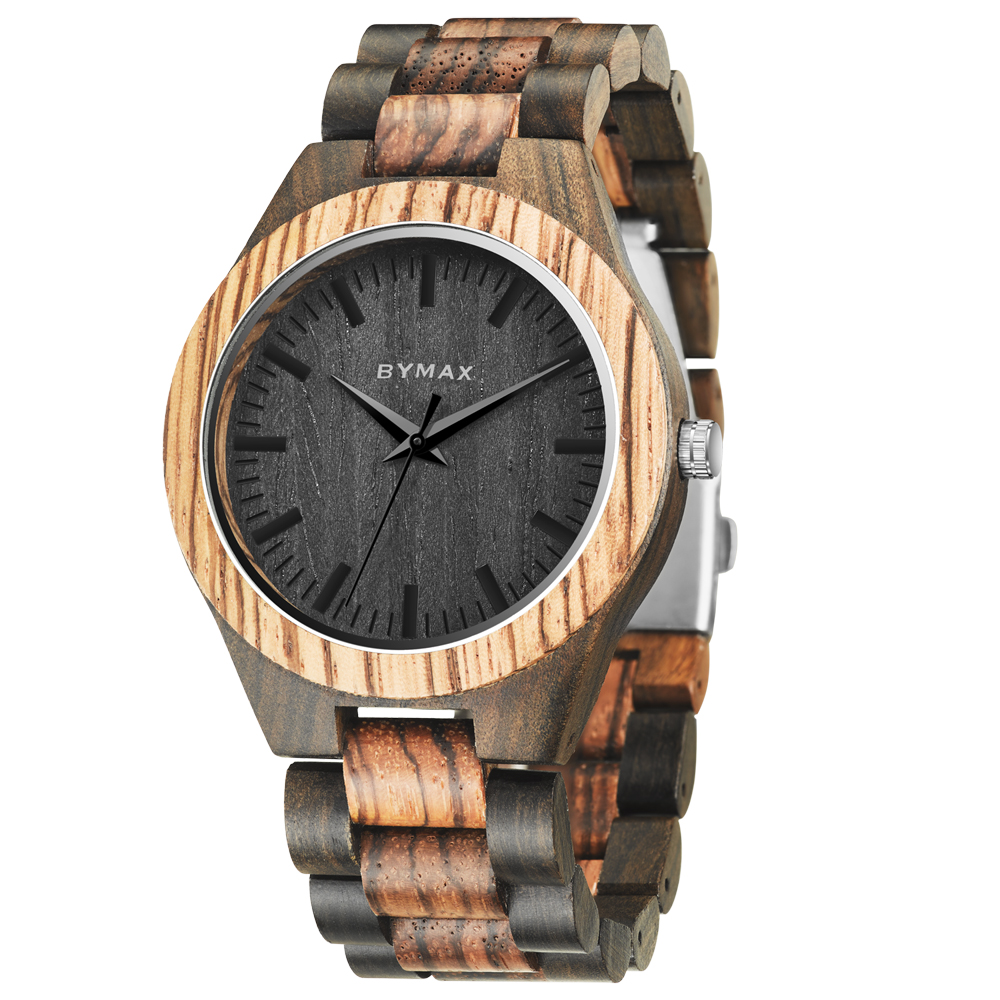 2018 <strong>hot</strong> japan movement mens wooden watch your brand logo wood watch for men