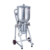 Heavy Duty Ice Cream Blender Commercial Crashed Ice Crusher Machine