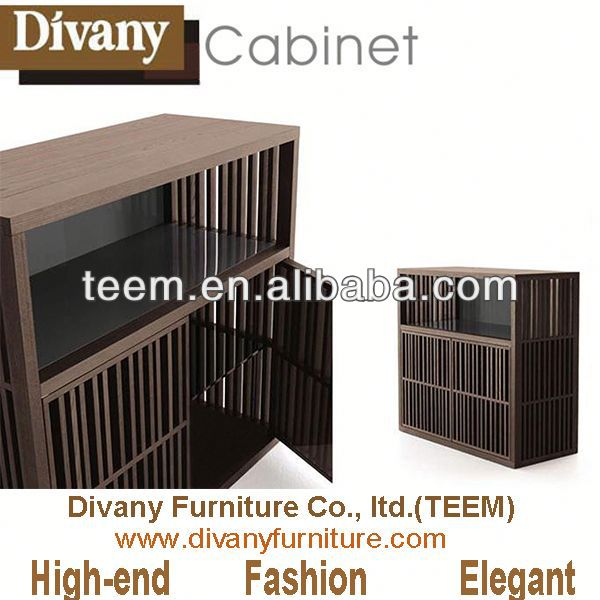 new design antique furniture tibet cabinet