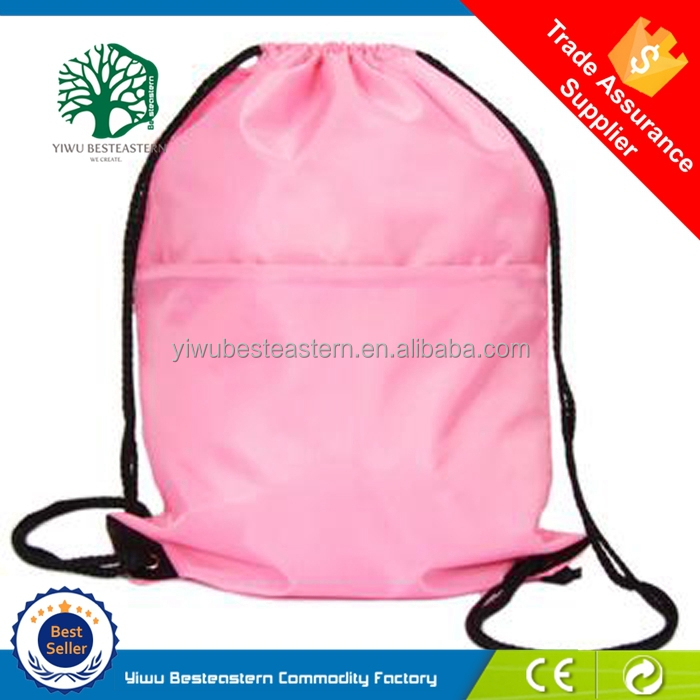 Padded Drawstring Bags, Padded Drawstring Bags Suppliers and ...