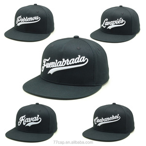 67a3e2cb1f2394 Custom 5 Panel Hat Pattern, Custom 5 Panel Hat Pattern Suppliers and  Manufacturers at Alibaba.com