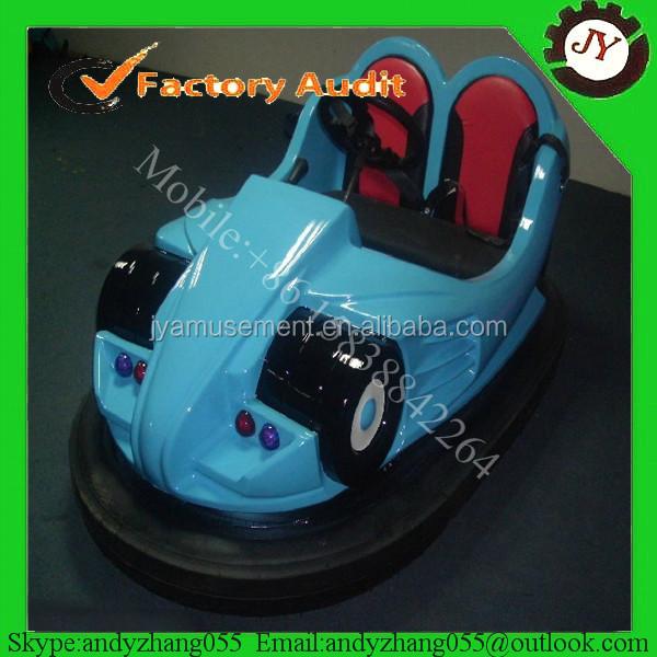Bumper car79.jpg