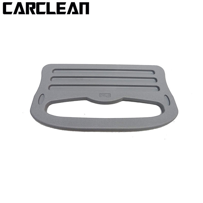 Carclean brand Car Portable Dashboard Drink Food Holder Laptop Steering Wheel Universal Desk Tray