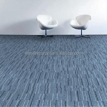 Pp dalles de moquette de bureau design moderne tapis carreaux tapis ray carreaux buy tapis for Moquette moderne