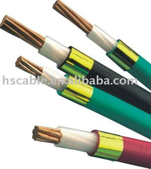 building wiring double insulated cable 6181y view cable 6181y rh hscable en alibaba com Office Wiring Diagram Wiring Fire Building