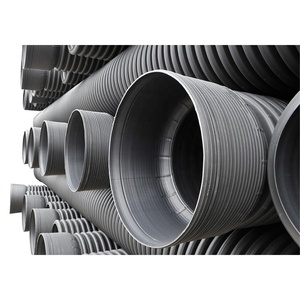 8 Corrugated Pipe, 8 Corrugated Pipe Suppliers and Manufacturers at