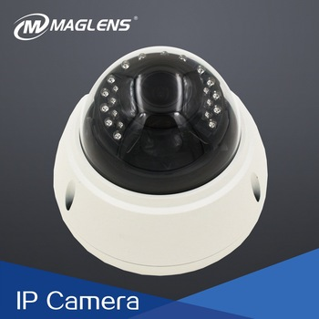 1mp wifi outdoor water proof security easy eye wifi compact wi fi kamera camera with wifi and gps
