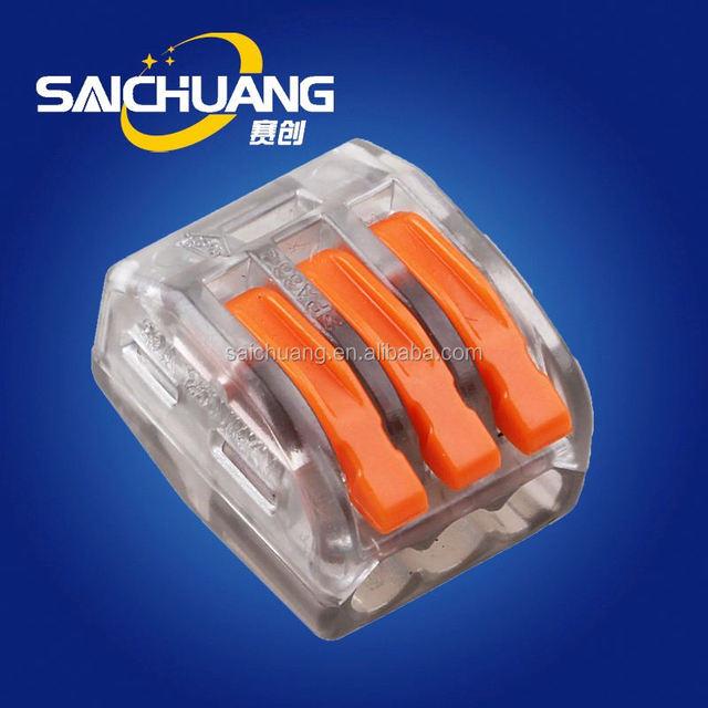 Phenomenal Automotive Splice Connectors Yuanwenjun Com Wiring Digital Resources Llinedefiancerspsorg