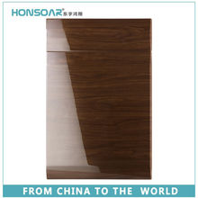 Shandong honsoar cabinetry co ltd pvc cabinet doorlacquer high gloss lacquer pvc cabinet door eventshaper