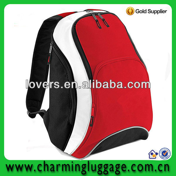 College Bags For Men/stylish College Bag - Buy College Bags For ...