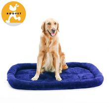 Outdoor Dog Bed With Canopy Outdoor Dog Bed With Canopy Suppliers And Manufacturers At Alibaba Com