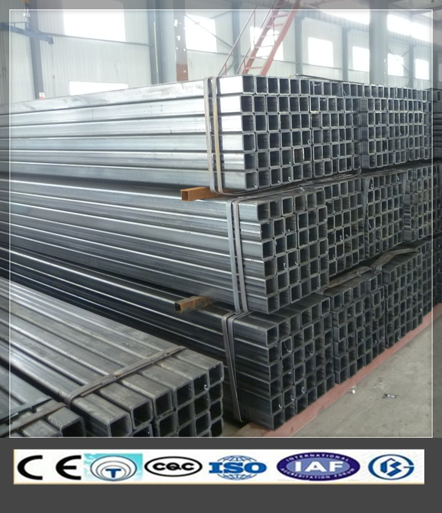 Rhs steel pipe square tube 100x100 ms square pipe weight chart rhs steel pipe square tube 100x100 ms square pipe weight chartsquare tube 200x200 geenschuldenfo Choice Image