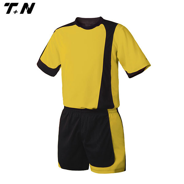 Buy Soccer Uniform 28