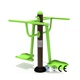 Hot sale Outdoor Fitness Equipment, new product adult gym equipment for sale
