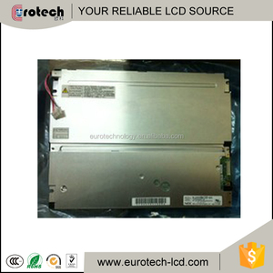 Original AUO G150XG01 V2 LCD panel