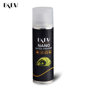 EKEM Liquid Self-cleaning Car Interior Nano Coating Spray