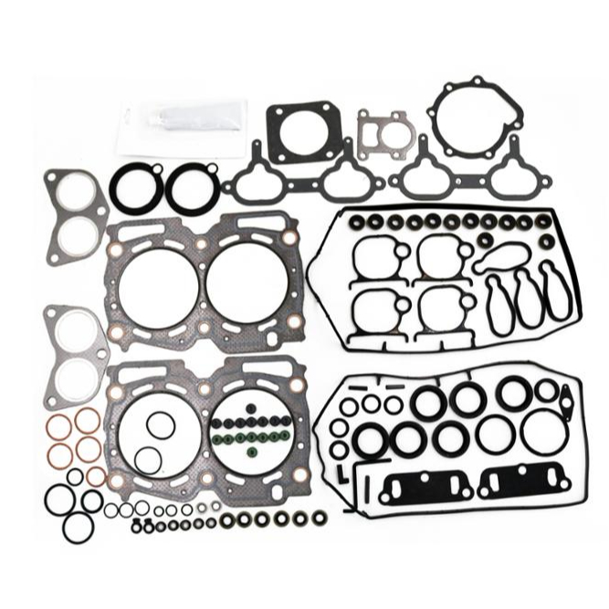 Auto Parts Subaru Auto Parts Subaru Suppliers And Manufacturers At