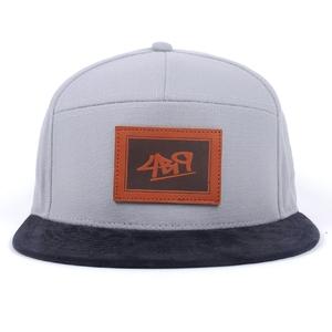 2f51904f31f Custom Leather Hats