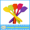 Factory wholesale best New products colorful silicone spatula
