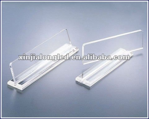Super Acrylic Name Plate, Acrylic Name Plate Suppliers and Manufacturers  NY86
