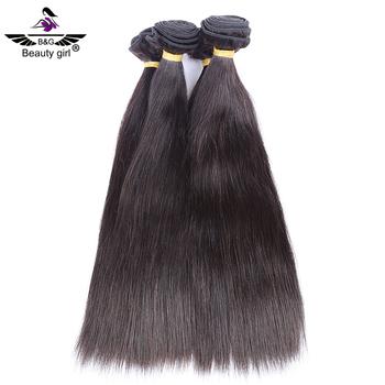 Indian hair distributors wholesale unprocessed double drawn hair bun for  black women new short black hair da29fa679