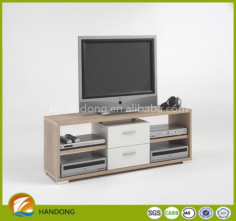 Europe Flat Package Melamine Mdf Pb Living Room Tv Stand Buy Living Room Tv
