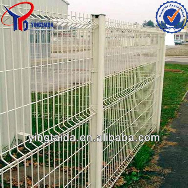 Expanding Garden Trellis Fence, Expanding Garden Trellis Fence Suppliers  And Manufacturers At Alibaba.com