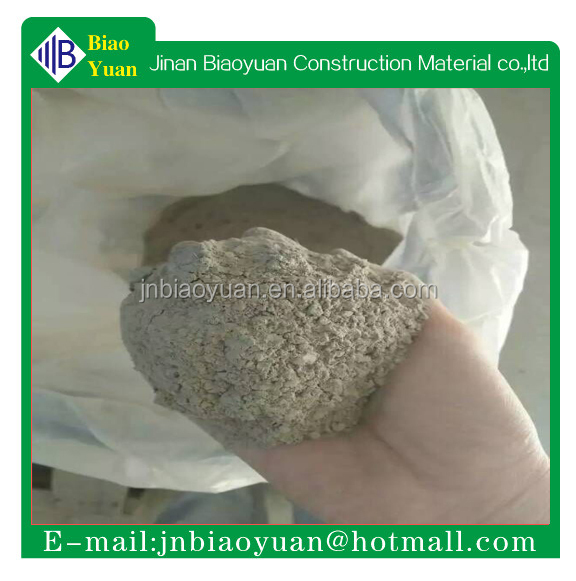 Shandong keramik fliesen kleber klebstoff und - Fliesen plus kleber starke ...