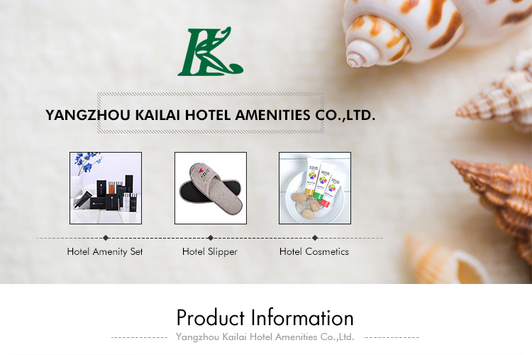 Hot sale luxury disposable hotel supplies oem liquid shampoo