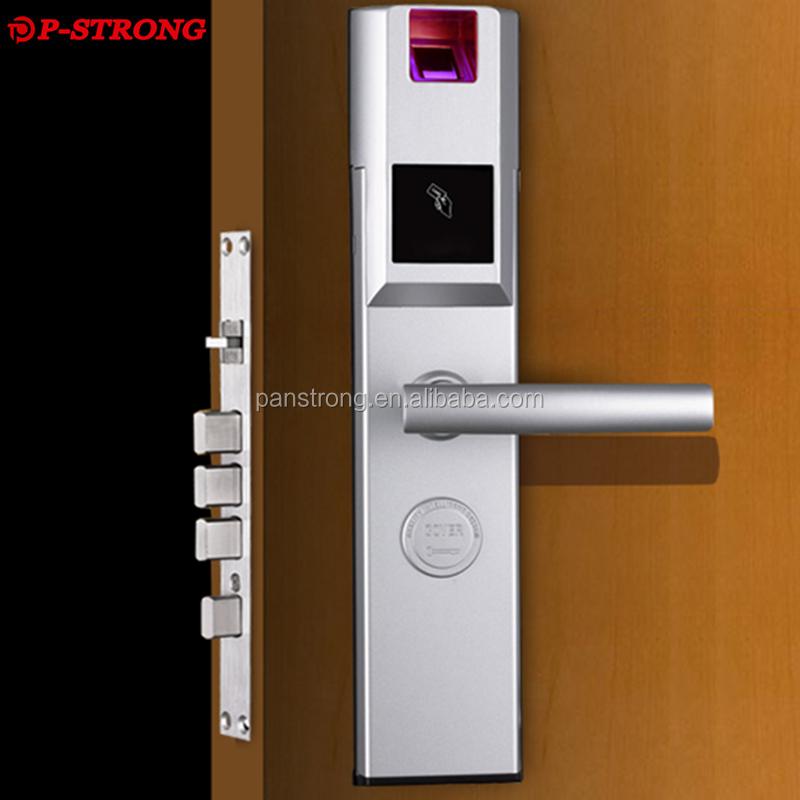 China Industrial Door Handles And Locks, China Industrial Door Handles And  Locks Manufacturers And Suppliers On Alibaba.com