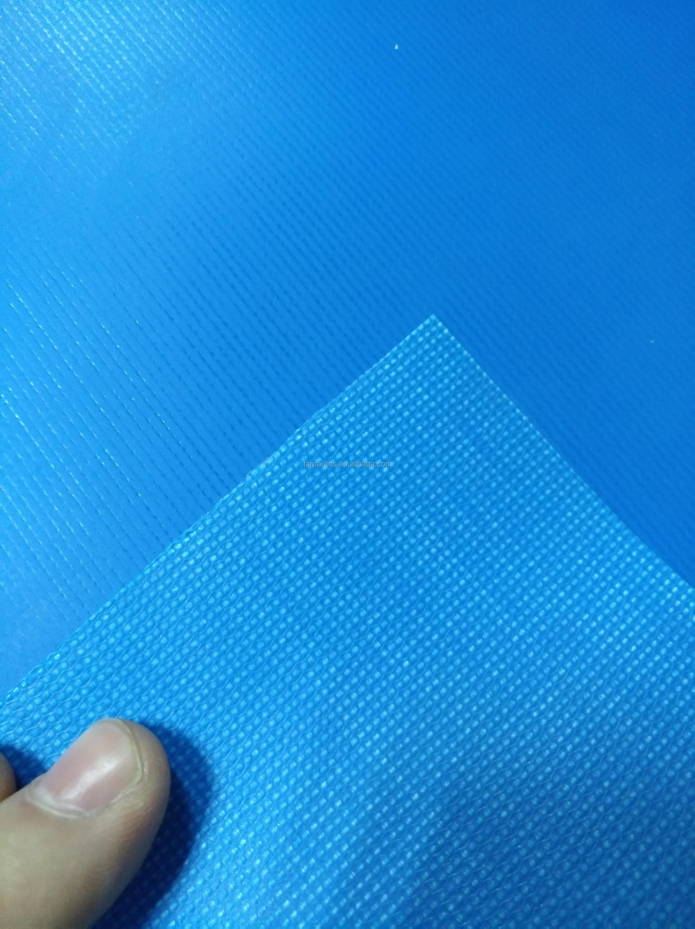 Tak Contractors Polyethylene Tarpaulin Sheet / PVCTarps Fabrics for Ground Sheet and Building Safety Curtain