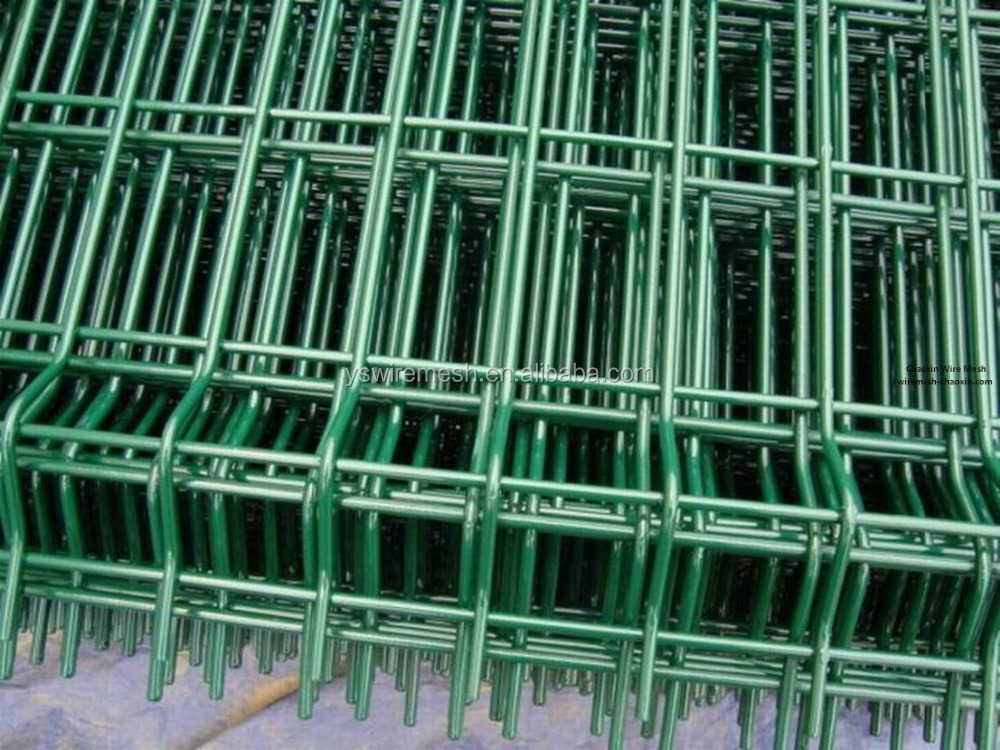 Wire Mesh Fence Panels 8x8 fence panels, 8x8 fence panels suppliers and manufacturers at