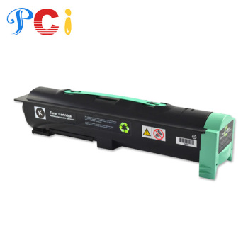 Compatible toner cartridge for Lexmark X860