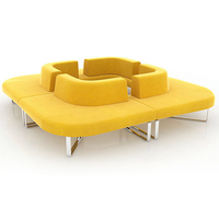 professional manufacturer the ultimate bed opal sofa corner couches south africa