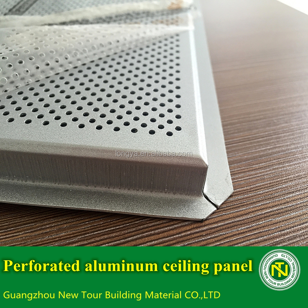 Perforated aluminum ceiling tiles perforated aluminum ceiling perforated aluminum ceiling tiles perforated aluminum ceiling tiles suppliers and manufacturers at alibaba dailygadgetfo Choice Image