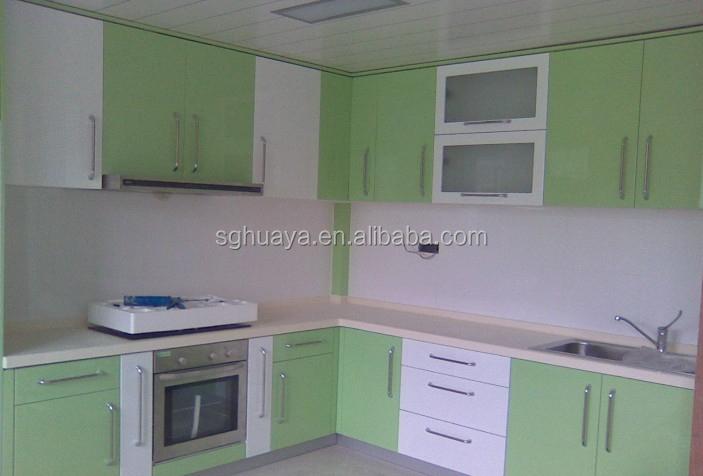 Cabinet Kitchen/cheap Kitchen Cabinet/stainless Steel